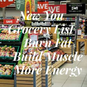 KCFITCLUB-Grocery-List