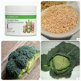 fiber-healthy-digestion-herbalife