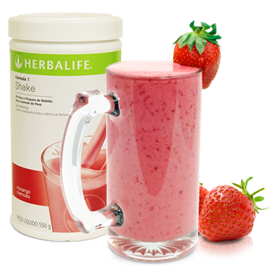 Meal Replacement Shakes High Protein Foods